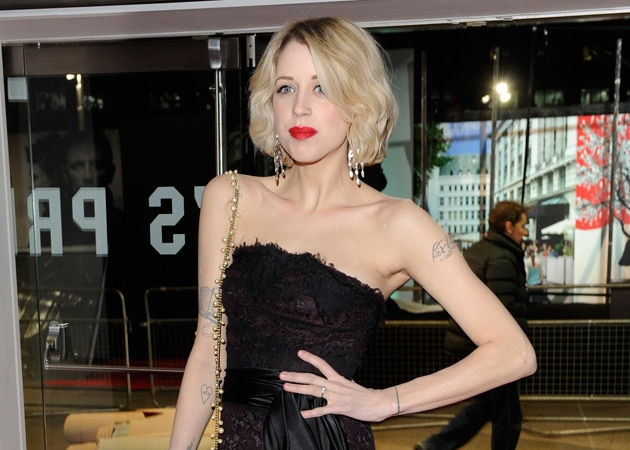 Peaches Geldof inquest