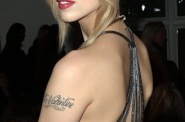 Peaches Geldof inquest: 79 syringes, 61 % purity, high grade heroin