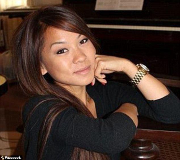 Kim Pham trial