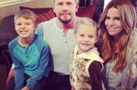 Why did Joshua Boren, Utah cop kill his family?