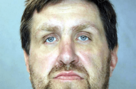 Jarrod Nicholas Tutko Sr doesn't tell his wife about their dead son until she smells his decomposing body