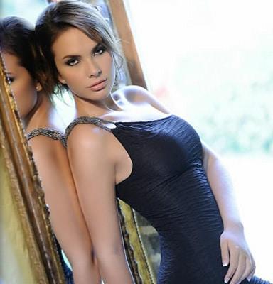 Paola Builes Aristizabal