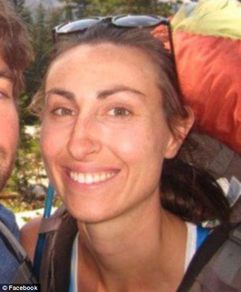 Alicia Cipicchio