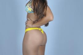 Brazil employers demand virginity tests for Brazilian teachers.
