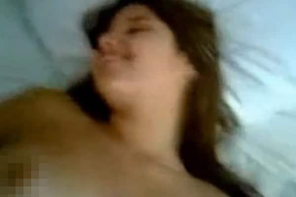 allison munn sex scene