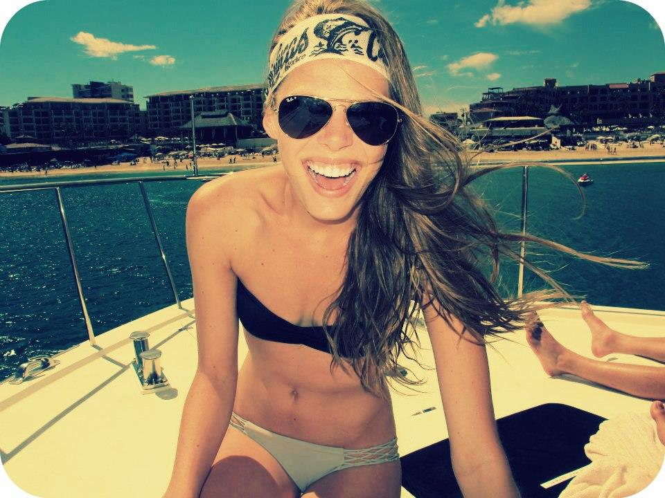 Megan Hawkins