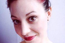 Cara Houiellebecq, professional sex toy tester: 15 orgasms a week, $25K annual salary