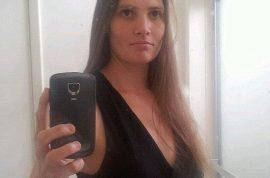 Carol Ann Coronado, mother accused of stabbing 3 toddler daughters pleads insanity.