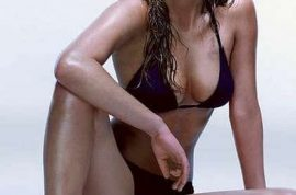 (NSFW) Jennifer Lawrence video leaked. Seeking paypal donations