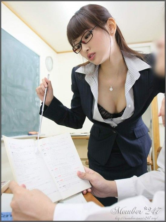 Publisher accidentally puts Japanese porn star on math textbook