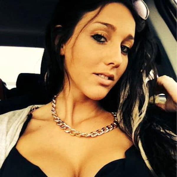 Stephanie Beaudoin