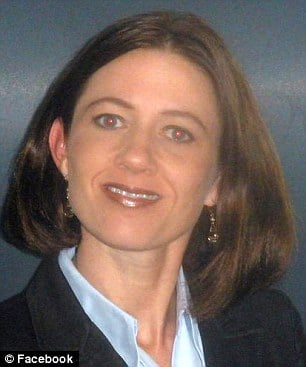 Shana Buchanan