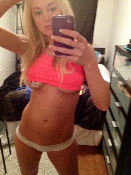 https://scallywagandvagabond.com/2014/10/fappening-6-nsfw-ashley-blankenship-shannon-mcanally-naked/