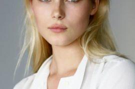 Fappening 6: Supermodel/actress Allegra Carpenter naked with boyfriend