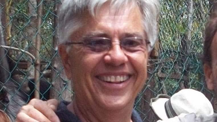 Richard Mileski
