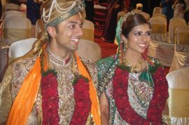 Shrien Dewani trial: Did he murder his bride? Admits being bisexual…