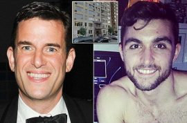 Is Ian Reisner, NY hotel tycoon responsible for the drug overdose death of Sean Verdi?