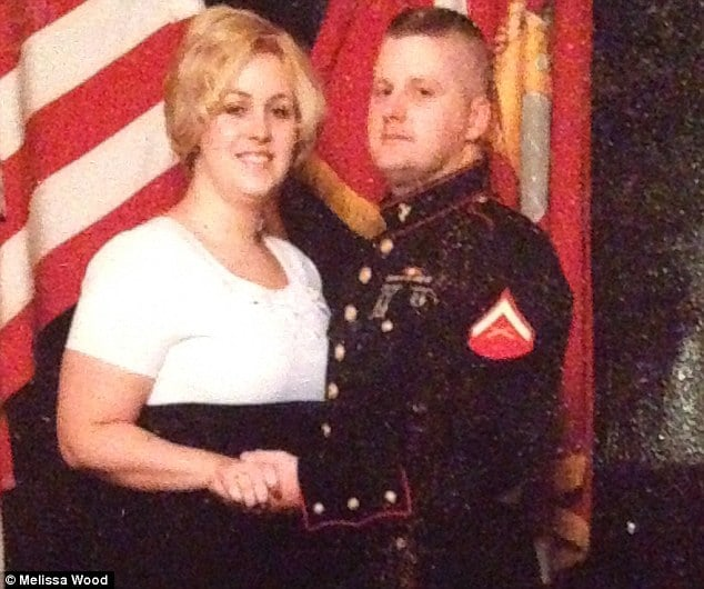 Ex marine father object to daughter's Islam homework