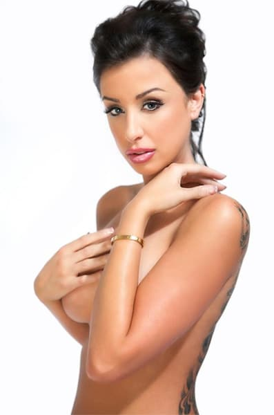Krista Boseley