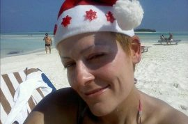 Pics: Nurse Daniela Poggiali kills 38 patients. Takes selfies with corpses
