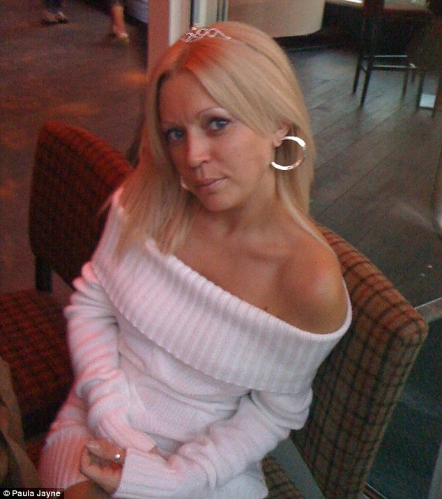 Bbw mautre dating sites