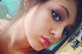 Pictures: Jaylen Fryberg shot his cousins and girlfriend Zoe Galasso