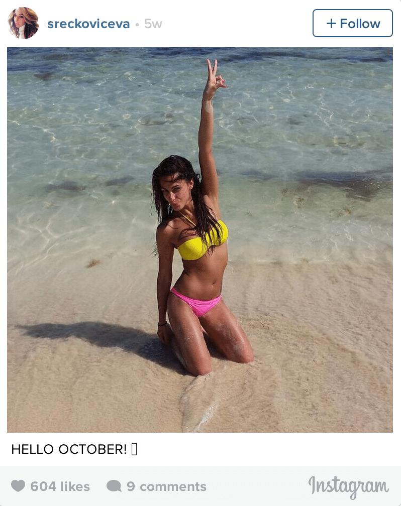 Screen Shot 2014-11-07 at 9.32.40 AM
