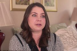 Brittany Maynard suicide: Was terminal brain cancer patient right to take her own life?