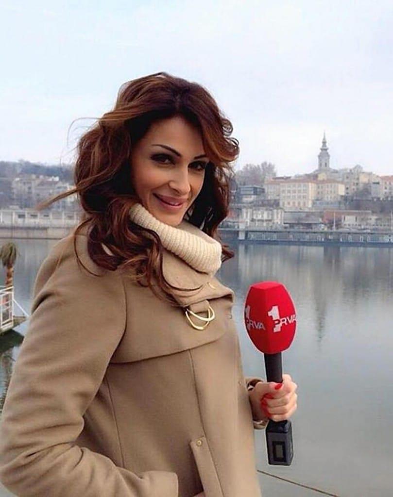Katarina Sreckovic