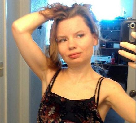 Gwendolynn Lindgren
