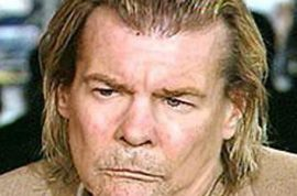 How alcoholism destroyed Jan Michael Vincent former 80's heart throb.