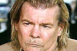 How alcoholism destroyed Jan Michael Vincent former 80's heart throb.
