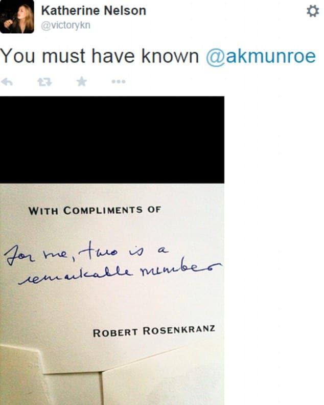 Robert Rosenkranz