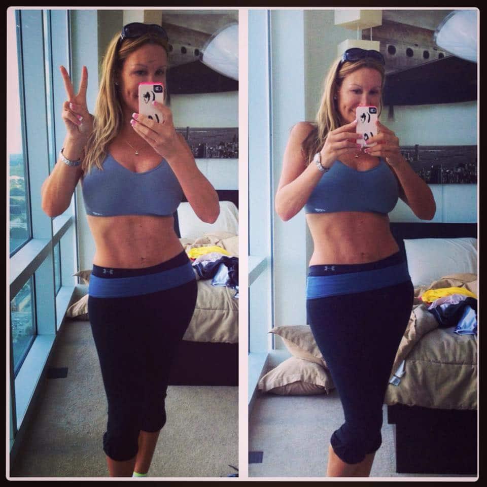 Taylor Lianne Chandler