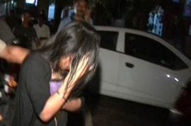 Indian father tortures and kills daughter's rapist after inviting him over for dinner