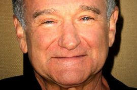 Robin Williams autopsy. Prescription drugs detected in system but no alcohol or illegal drugs.