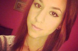Amber Cornwell suicide. Did fellow students bully her to death?