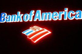 Couple win $1 million against Bank of America for relentless robocall harassment