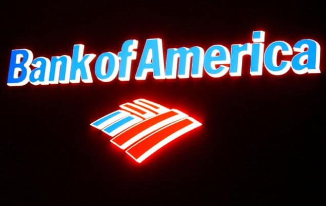 Couple win $1 million against Bank of America