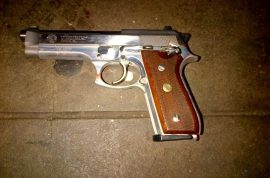 Ismaaiyl Brinsley shooting: Does Mayor Bill de Blasio have blood on his hands?