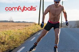 Comfyballs, Norwegian underwear rejected by US patent office for being too vulgar