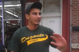Did Daniel Pantaleo, NYPD cop get away with murder?