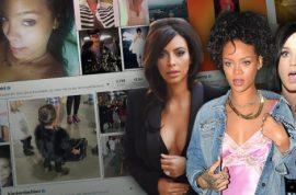 Instagram purges spambots makes celebrities irrelevant again