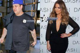 Khloe Kardashian: I am planning on getting Rob Kardashian evicted.