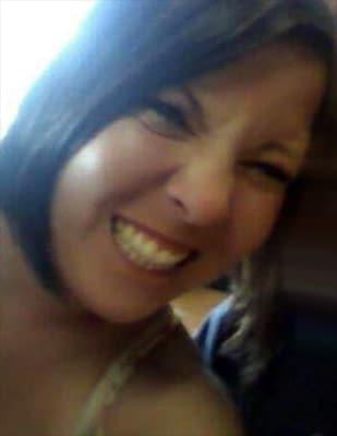 Rachel Anne Hayes
