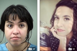 Why did Maris Gonzalez, Texas teacher sexually abuse a 15yr old student?