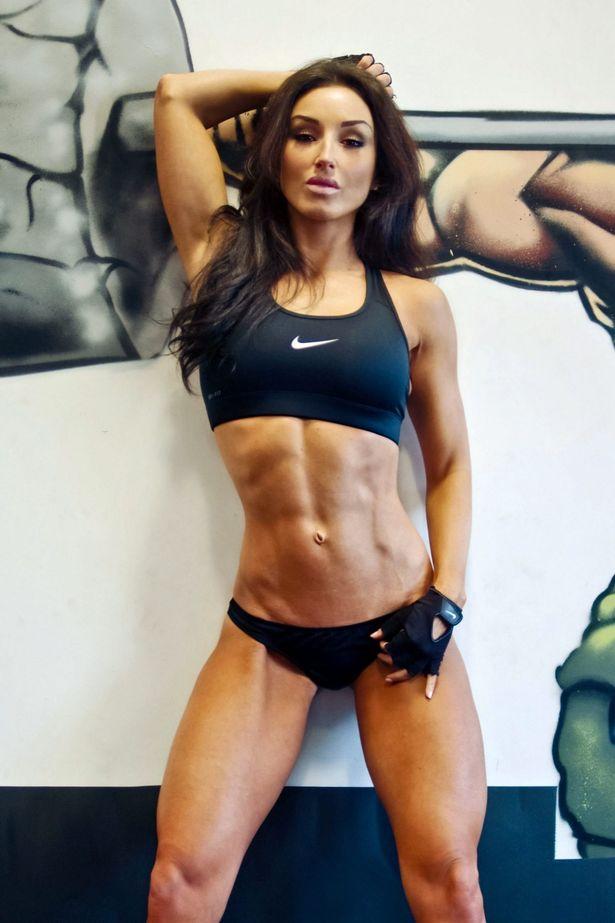Abby Pell