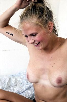 kæmpe cumshot massage varde sex