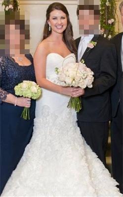 Jessica Bonnett Acker Teacher Has Sex With Student Seven Months After Getting Married