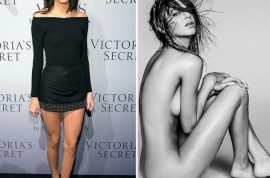 The rise of Kendall Jenner supermodel: Does she deserve it? Worth $2.8 million